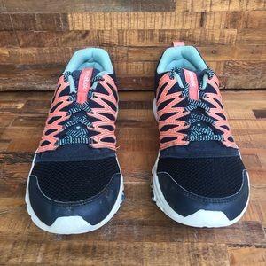 najlepszy wybór bardzo tanie najlepiej tanio Reebok Women's 2115.09 Running Sneakers.
